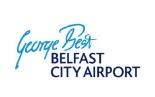 GeorgeBestAirport