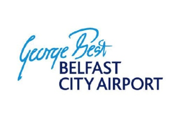 GeorgeBestAirport