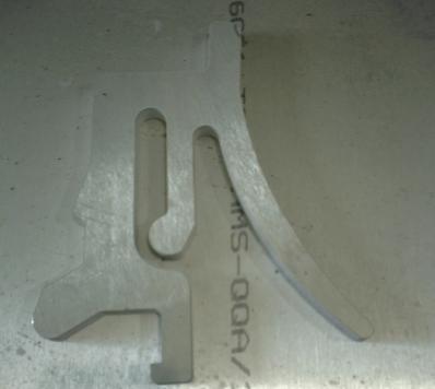 steelwork23