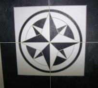 tiles11