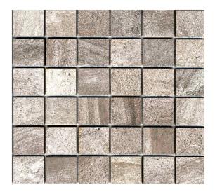 tiles13