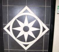 tiles18