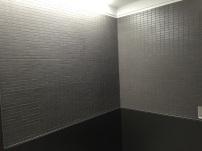 tiles35.jpg