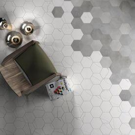 tiles39.jpg