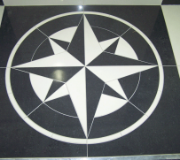 tiles8