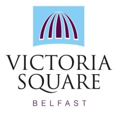 VictoriaSquare